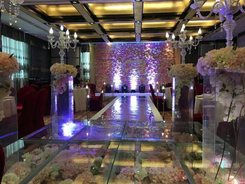 苏江婚礼策划 摄影摄像 苏州场景布置 主持司仪一条龙服务