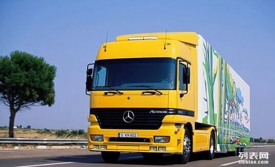 北京较专业物流公司 北京大件运输轿车托运物流公司电话