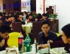 惠州地区高端年会定制、自助餐、大盆菜、围餐、火锅