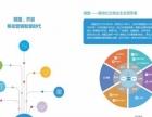 国内较大的微信公众平台开发推广、营销商家、(微盟)