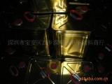 批发深圳宝安西乡供应白电油、抹机水、酒精、等化工溶剂