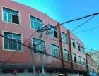 交通便利采光好1100平米三层楼厂房商住两用一靠近南环路