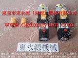 CP2-315冲床电磁阀,KSB型电动注油机-气动泵维修等