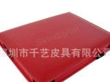 工厂优价订做KOBO mini 电子书保护套 休眠皮套