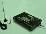GSM无线传真终端 无线传真接入台