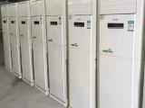 上门回收各类空调柜机,挂机,