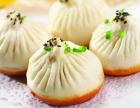 南京包子培训班, 就选优食创 多年教学经验