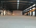 南京高淳政府自建标准厂房出租 单层火车头式及多层 可分割