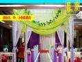 益阳酒店婚庆策划、益阳酒店婚礼策划、益阳婚庆公司