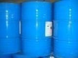 十六硫醇   葡萄糖酸 乙酰丙酮锌