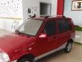 江南T11S电动汽车销售,纯电动,价格低