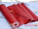 安徽安庆地区 绝缘胶垫橡胶板 厂家直供 铺设方法及规格汇总