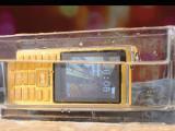 2014三防手机超长待机手机 老人手机 双卡双待个性防水手机正品