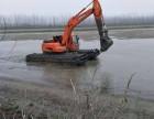 恩施市咸丰县210型沼泽地挖掘机租赁服务服务平台