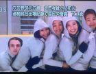 现在想看日本网络电视app推荐这款高清日本网络电视机顶盒