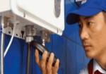 天津史密斯热水器维修点售后维修电话