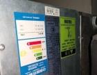 9成新格力中央空调风管机大1.5P批发价格可包安装