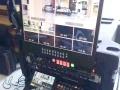 海南影视器材租赁、电影机、拍摄宣传片、电影、一站式