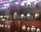 贵州茅台镇红粱魂酒厂洞藏老坛酒加盟 农用机械