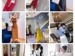 大牌奢侈品广州微饰品时尚饰品工厂货源全国招代理一件代发