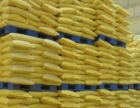 石家庄叉车塑料托盘厂家,1.2米 1米。