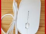 手机电脑周边配件 厂家直销  笔记本鼠标