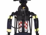 霍尼韦尔T8000氧气呼吸器