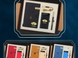 中关村商务礼品套装定制,办公实用礼品套装