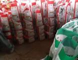 北京批发沙子水泥红砖轻体砖砂浆二灰装修垃圾清运