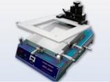 MITANI丝网印刷机MEC-2400E T15A型杉本原装