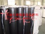 厂价直销工业黑色橡胶板耐磨铺地橡胶皮5m