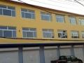 朱庄村花新幼儿园西侧自建楼房 其他 600平米