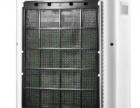 美的 AC120 G 遥控冷风扇 空调扇 电风扇 购于京东商城