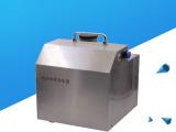 现货供应Y09-010纯水烟雾发生器/苏