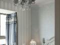 楚艺装饰室内设计色彩搭配技巧室内环境色设计原则