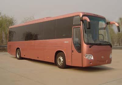 杭州跑龙岩市的的长途客车/在线预订18351221407