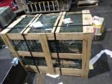 廣州黃埔寵物托運公司電話上門服務