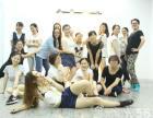 镇江D-One舞蹈为你打造特色舞蹈天堂
