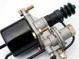 金杯新海狮离合器助力器 减震器 专业销售订购热线:1385786