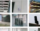 南昌 网络布线/维护 安防监控、综合布线