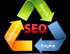 网络营销外包-全网营销推广-营销网站建设