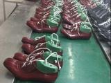 销售中高端女鞋 寻合作商加工设计开发优质女鞋