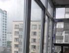 哈尔滨周边平房平房区谷丰街 2室1厅1卫 52平米