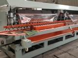 開廠必備的瓷磚加工機器