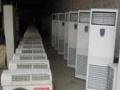 扬州二手空调出售 出租13815833281