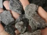 石家莊彩砂自然沙廠家綠色金剛砂火山石廠家