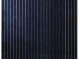 太阳能板好品质,您的首选|正泰新能源价优同行
