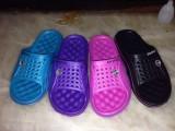 廠家直供拖鞋生產廠家,中國拖鞋制造基地,內坑拖鞋