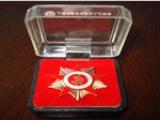 质量好的两顾徽章知名厂家直销供应 徽章公司