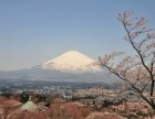 大连有哪里可以学习零基础日语 大连学日语 大连育才日语学校
